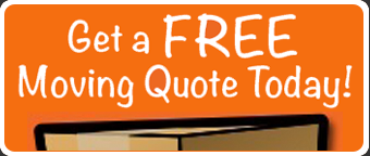 free-quote-footer